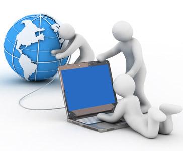 پشتیبانی جدید اینترنت پرسرعت مخابرات - ADSL