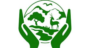 خدمات استعلام منابع طبیعی